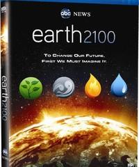 地球 2100.jpg