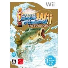 鱸魚垂釣 Wii 世界錦標賽.jpg