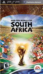FIFA 世界盃足球賽 2010.jpg