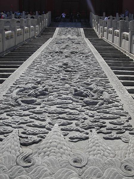 99.09.11.紫禁城內石雕4.JPG