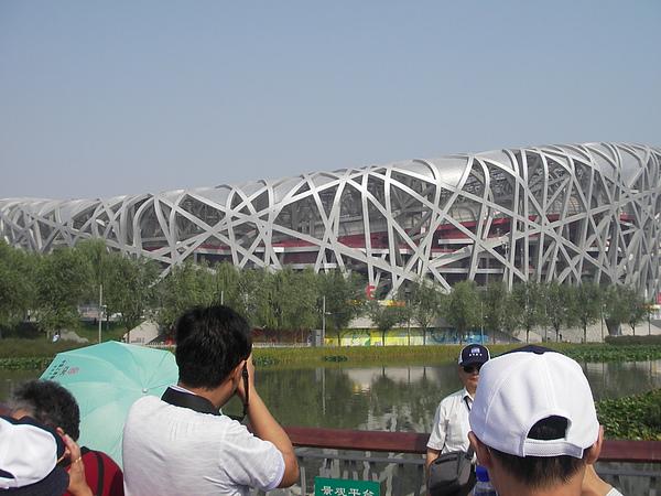 99.09.14.北京鳥巢2.JPG