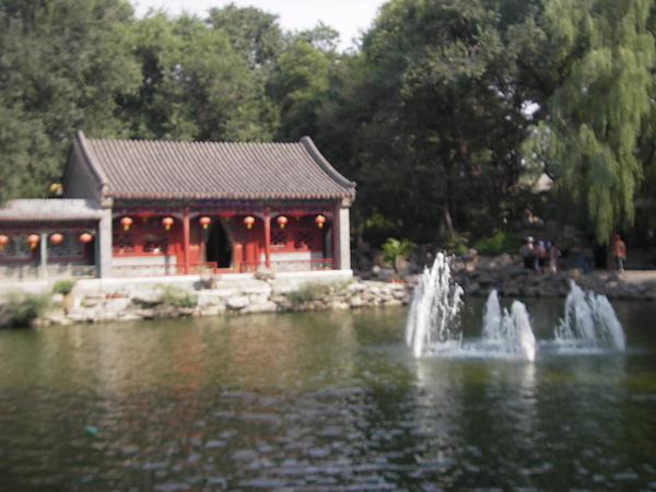 99.09.13.北京和珅恭王府花園一景4.JPG