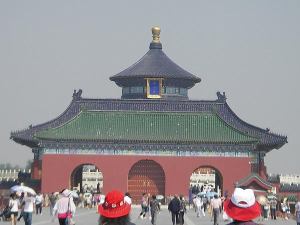 99.09.13.北京天壇祈年殿外.JPG