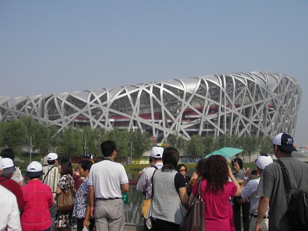 99.09.14.北京鳥巢.JPG