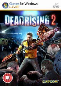 死亡復甦 2 PC版.jpg