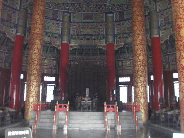 99.09.13.北京天壇祈年殿內2.JPG