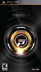 DJMAX Portable 3.jpg