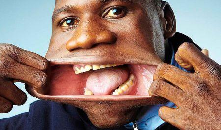 widest-mouth-3.jpg