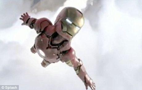 Iron-Baby-3.jpg