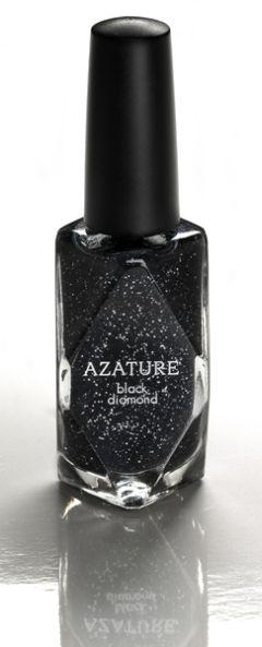 Azature-black-diamond