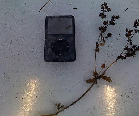 a97174_g115_3-frozen.jpg