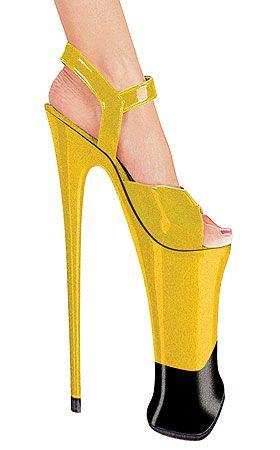 nine-inch-heels.jpg