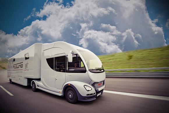 futuria-sportsspa-caravan_14_52.jpg