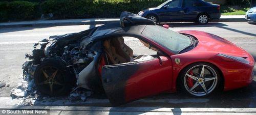 Ferrari-458-Italia-3.jpg