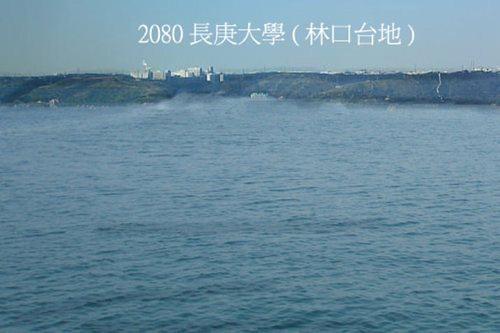 20805.jpg