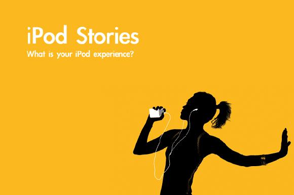 8 Unbelievable iPod Stories.jpg