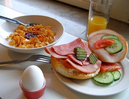 breakfast-hostel-sweden.jpg