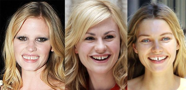 Lara-Stone-Anna-Paquin-Jessica-Hart.jpg