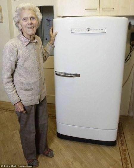 British-oldest-fridge-1.jpg