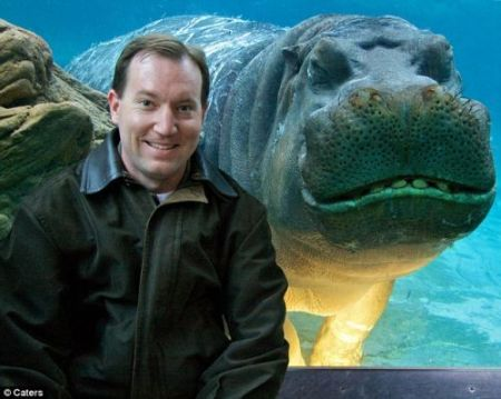 happy-hippo-1.jpg