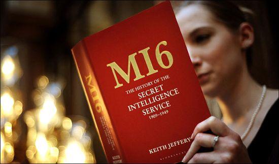 MI6-book.jpg