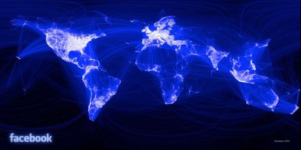 fbworld.jpg