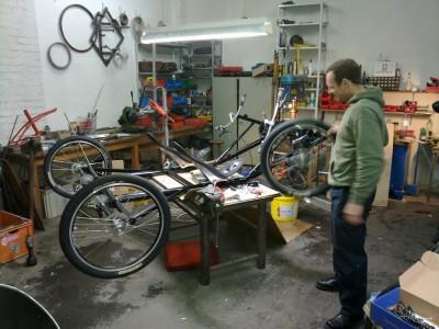 911-gt-rs-bike-2.jpg