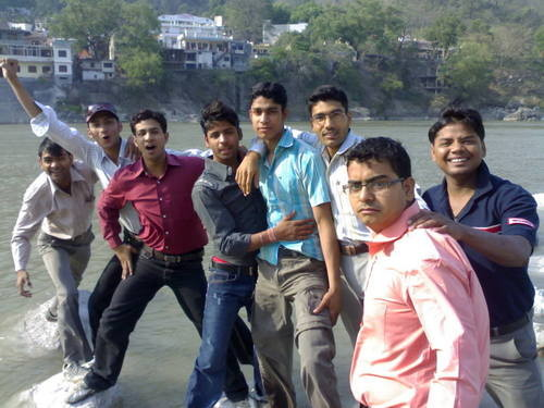 with-friends-at-haridwar.jpeg