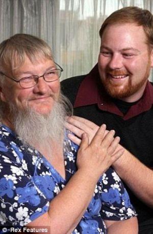 bearded-mon-and-son-1.jpg