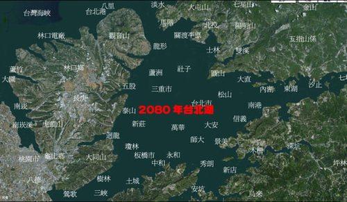 20802.jpg
