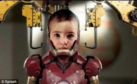 Iron-Baby-2.jpg