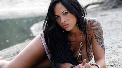Miss_mafia.jpg