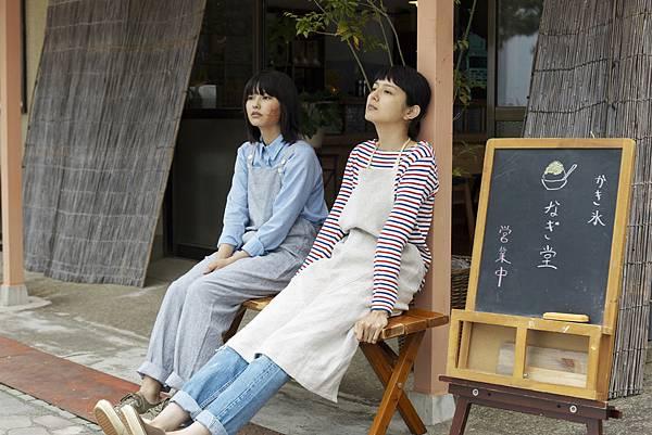 【海的蓋子】劇照(1).jpg