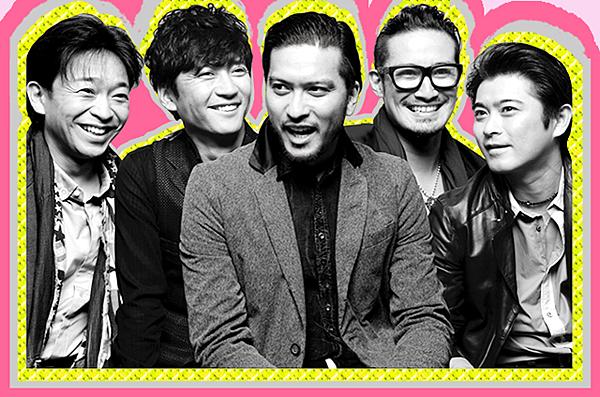 new_tokio.jpg