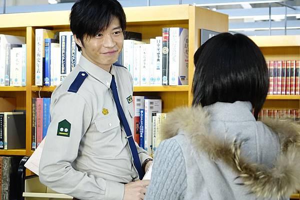【圖書館戰爭2 最後任務】劇照(5).JPG