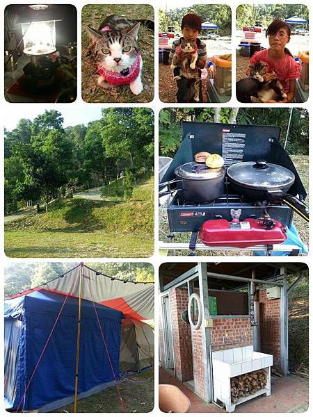 2015-07-30-00-33-24_deco.jpg