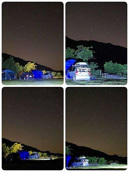 2015-09-09-15-17-33_deco.jpg