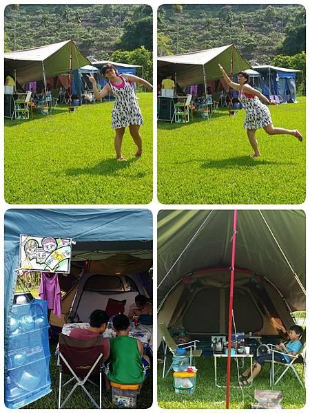 2015-09-13-19-16-14_deco.jpg
