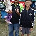 FB_IMG_1444914070502.jpg