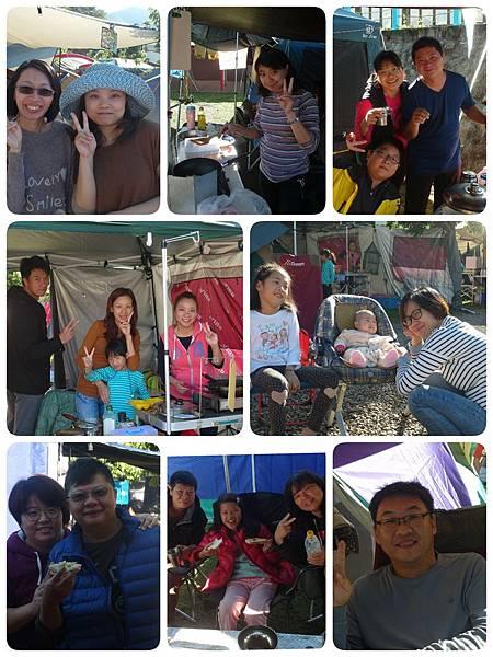 2015-12-16-00-50-12_deco