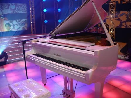 租台鋼琴不便宜.JPG