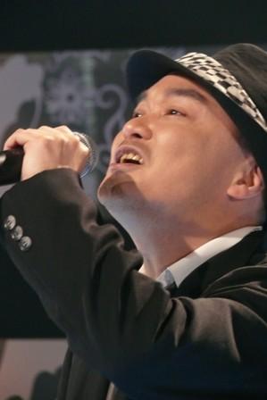 鄧百成.JPG