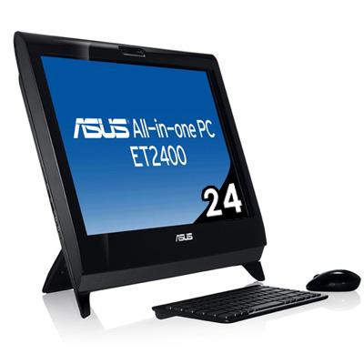 st-2327886-s400.jpg