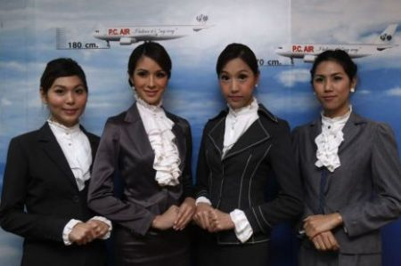 ladyboy-flight-attendants-1.jpg