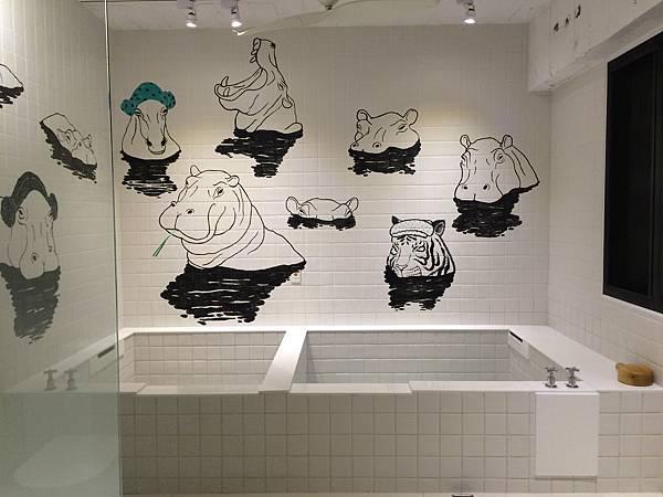 204河馬浴場.JPG