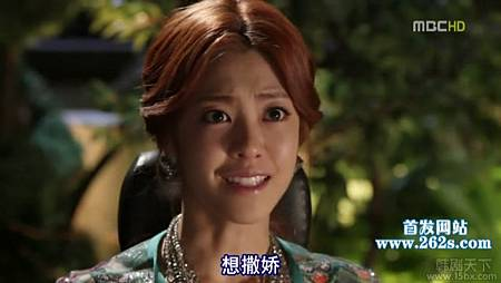 King2hearts15[1020120516534GMT]