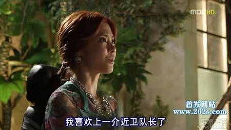 King2hearts15[10201205165212GMT]