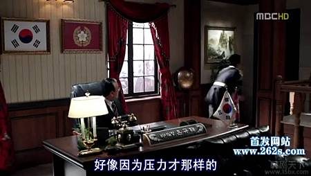 King2hearts15[10201205165342GMT]
