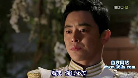 King2hearts15[1120120520153GMT]