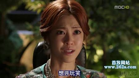 King2hearts15[11201205202448GMT]